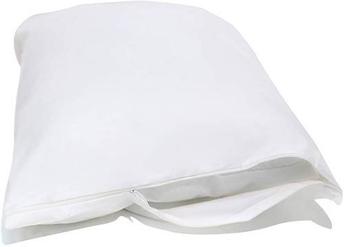 best pillow protector reviews 2021