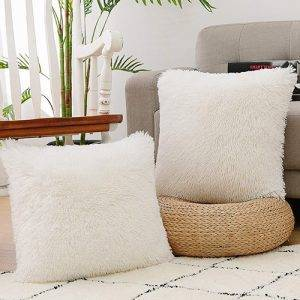 best decorative pillow covers reviews