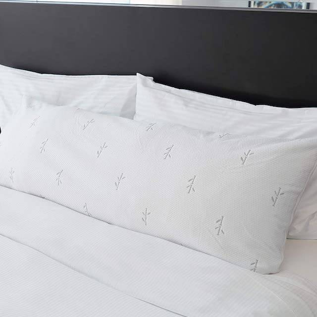 best pillow protectors reviews 2021