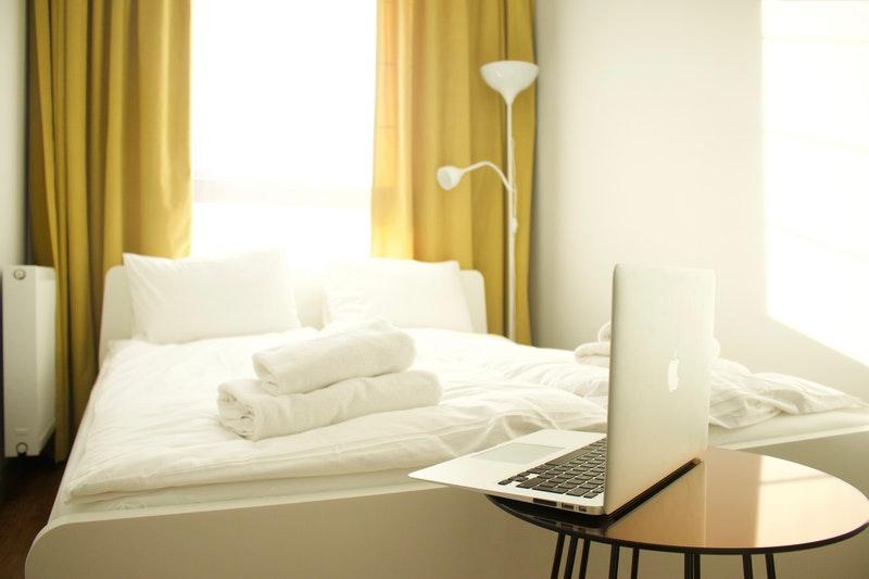 best pillow top mattresses 2021 review