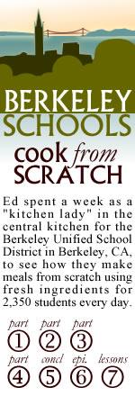 Berkeley Schools