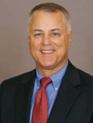 D.C. Schools Chief Operating Officer, Anthony Tata