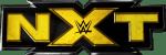 WWE 2K18 NXT Superstars