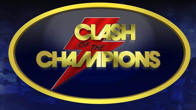Nwa Clash Of The Champions I Results Wcw Ppv Event
