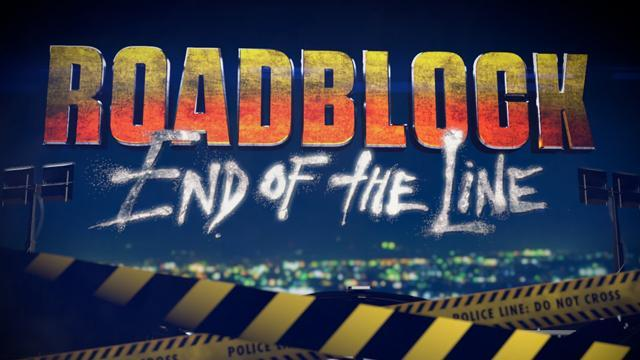 Wwe Roadblock End Of The Line Results Wwe Ppv Event