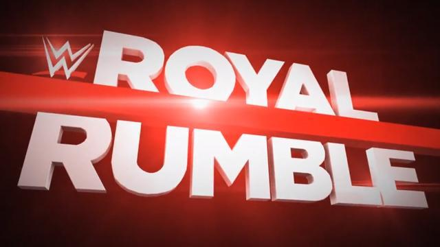 Wwe Royal Rumble 2018 Results Wwe Ppv Event History