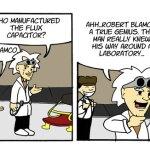comic-2010-09-20_Never_Tweak_Blamco_Products.jpg