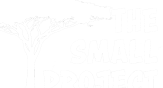 The Small Project Logo