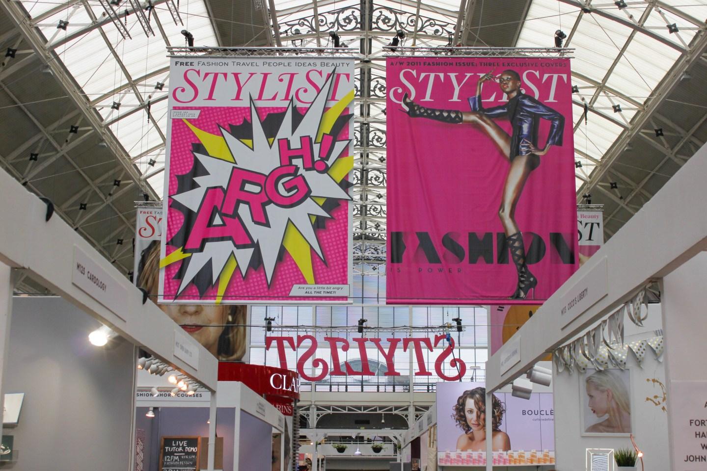 stylistlive-1