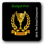 2016-cheap-budget-pick