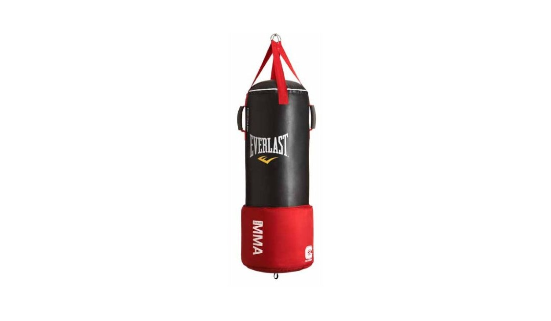 The Best Heavy Bag
