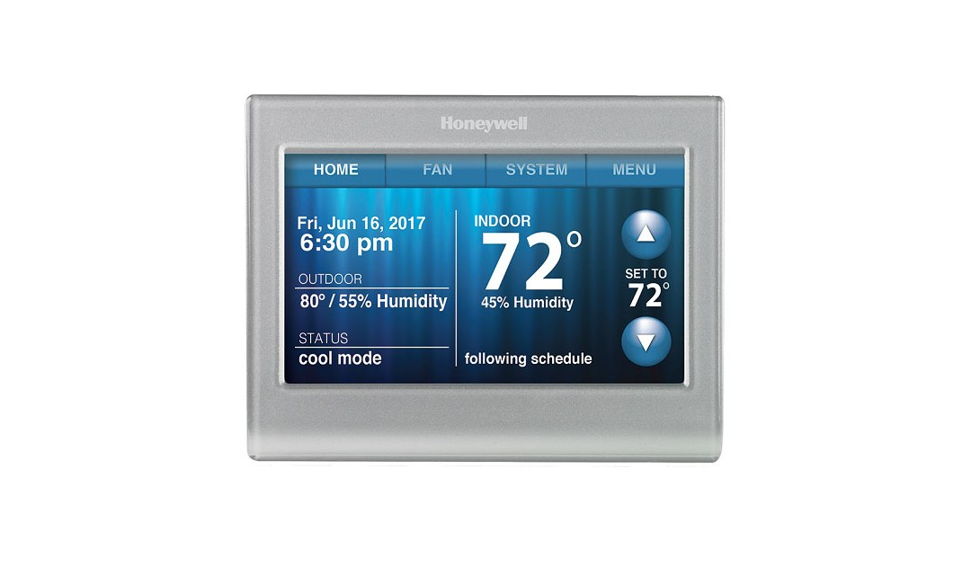 The Best Programmable Thermostat Reviews