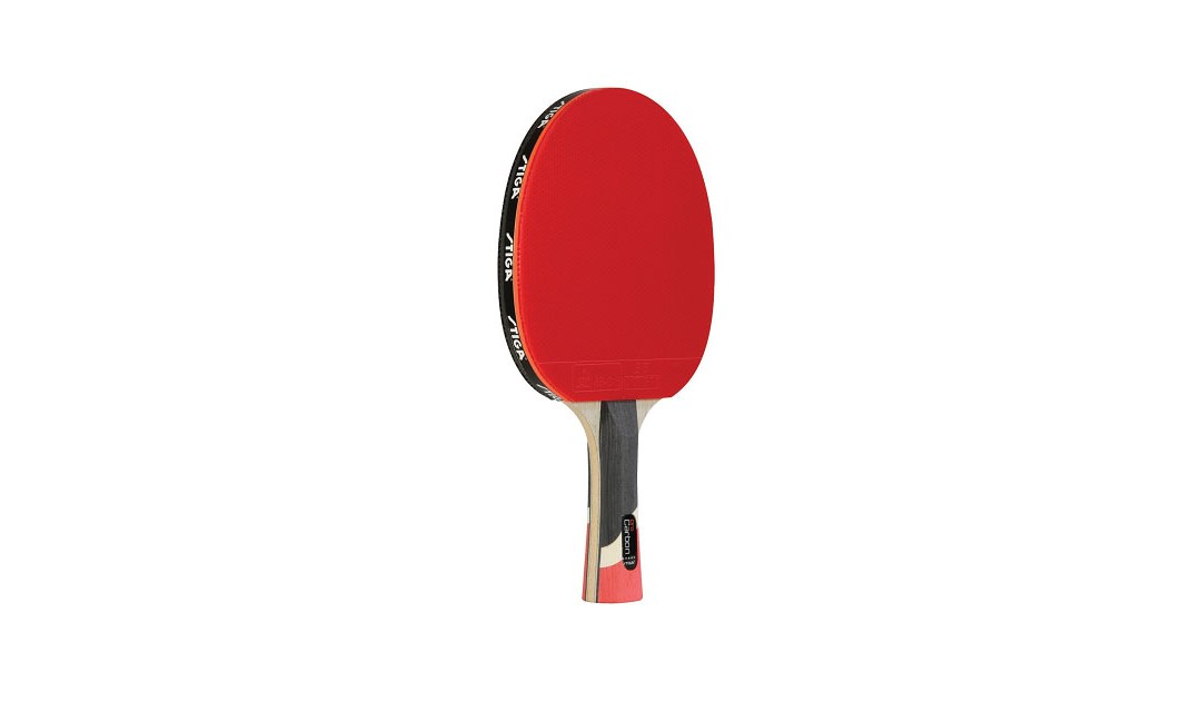 The Best Table Tennis Paddle