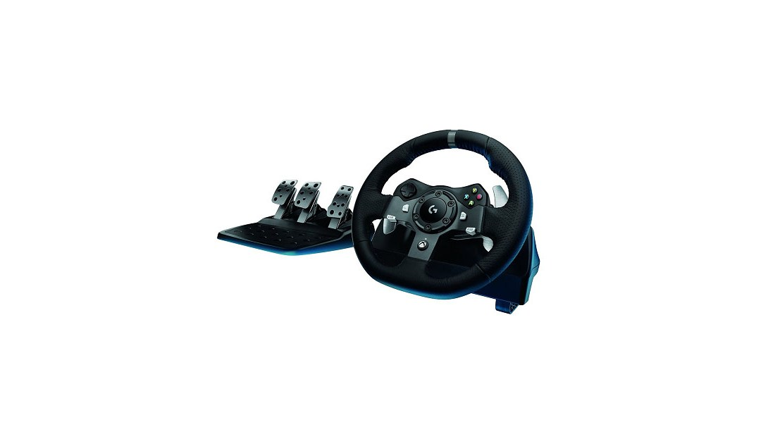 The Best Racing Wheel
