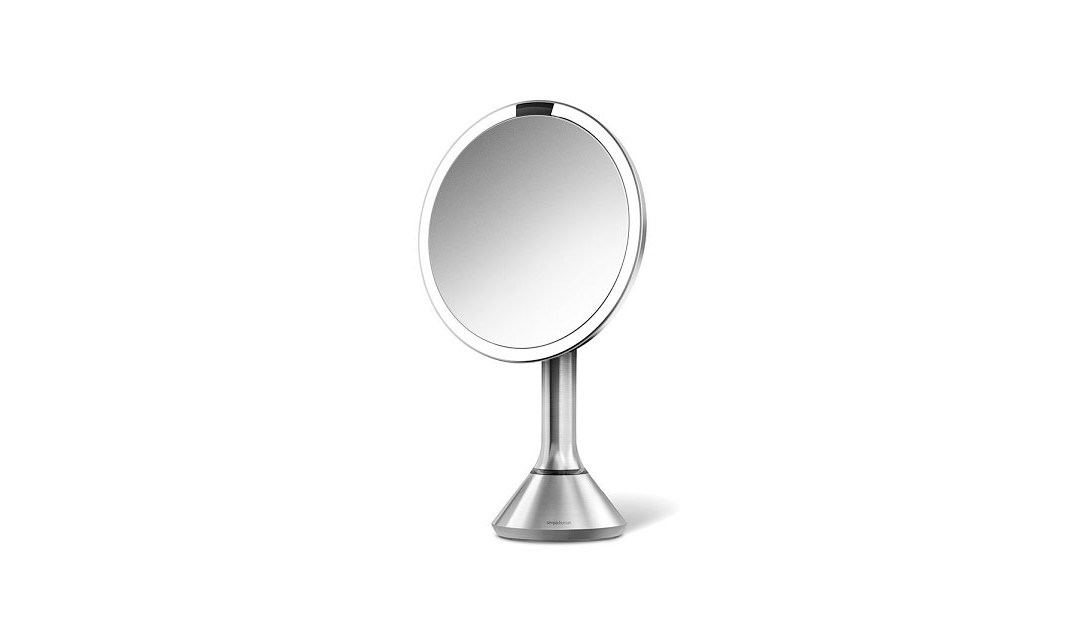 The Best Makeup Mirror Reviews and Buying Guide