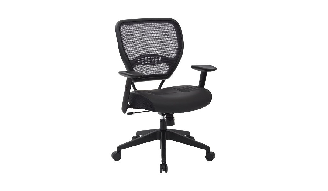 The Best Office Chair