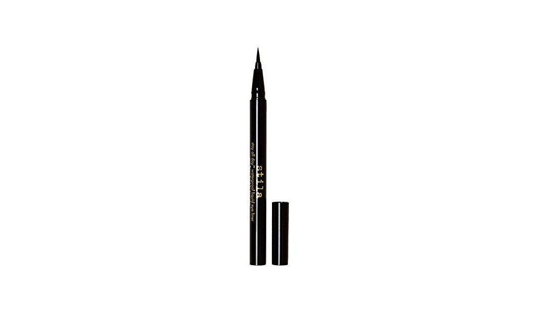 The Best Eyeliner Top Reviews and Buying Guide