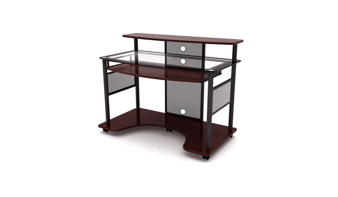 The Best Computer Desk