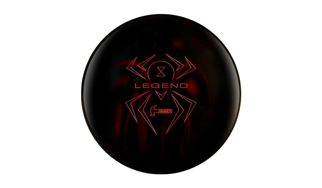 What is the Best Bowling Ball on the Market
