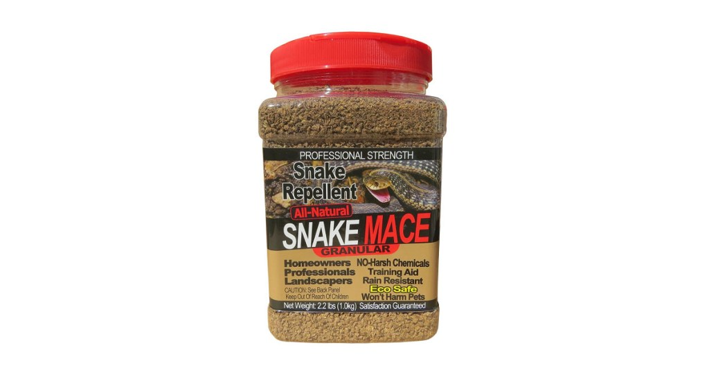 natures-mace-snake-repellent
