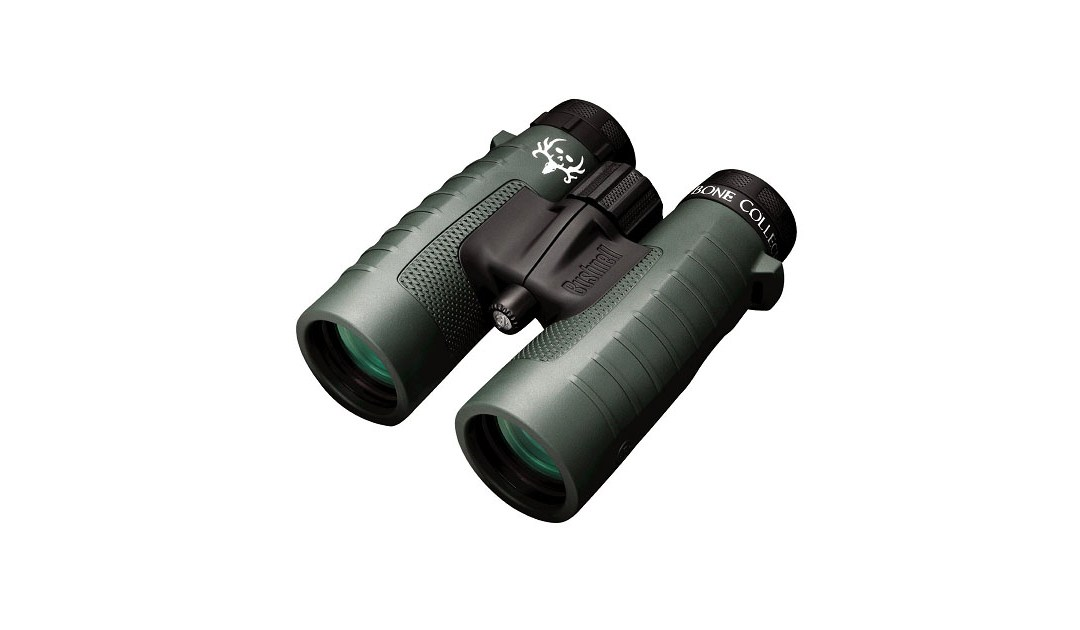 The Best Binoculars Under $100