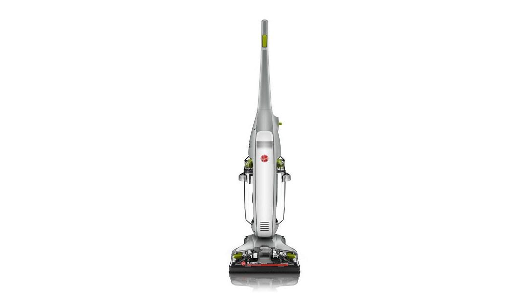 The Best Hardwood Floor Vacuum