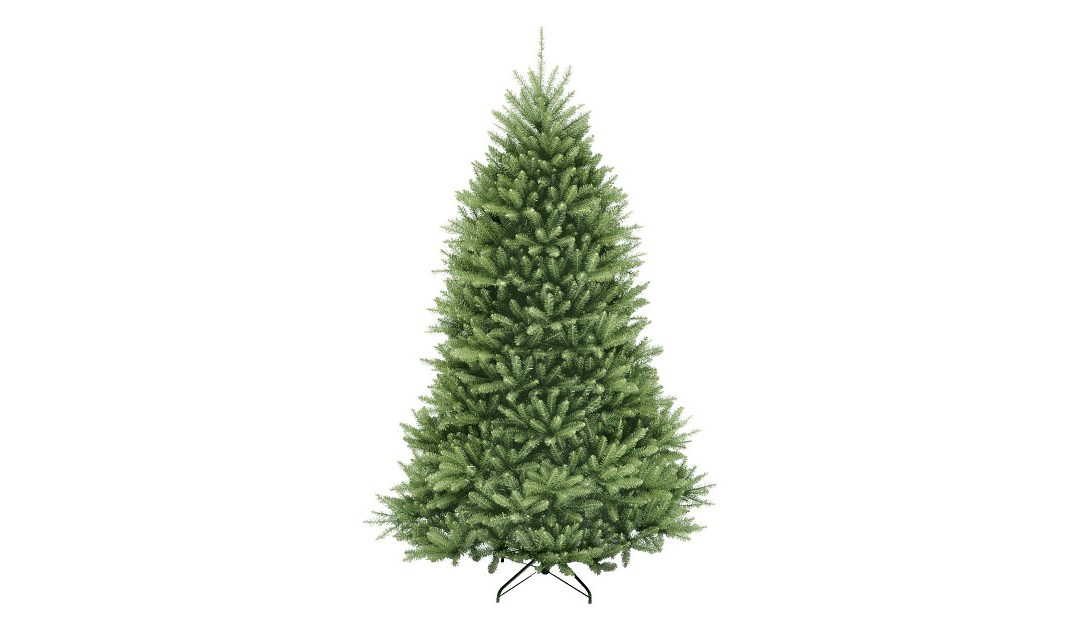 The Best Artificial Christmas Tree
