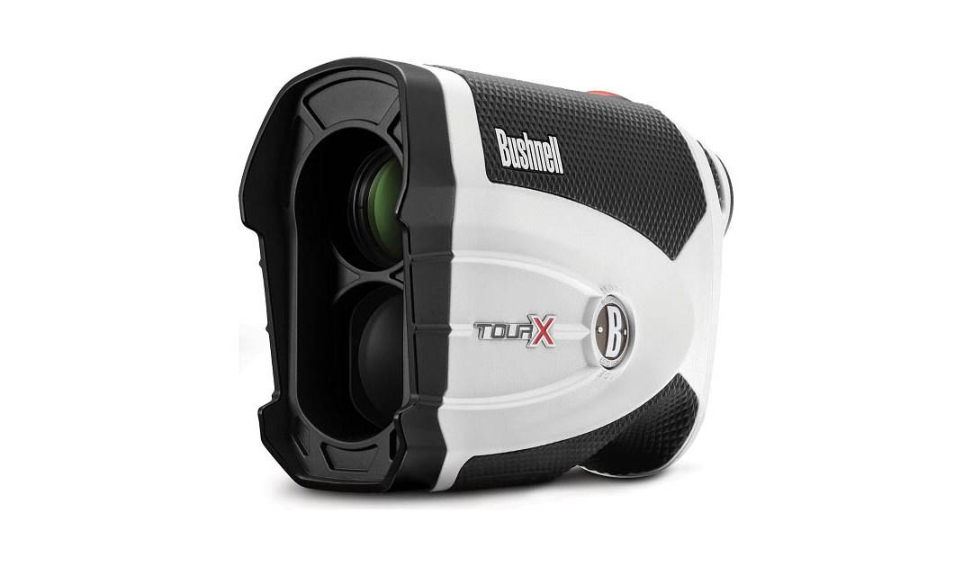 The Best Golf Rangefinder