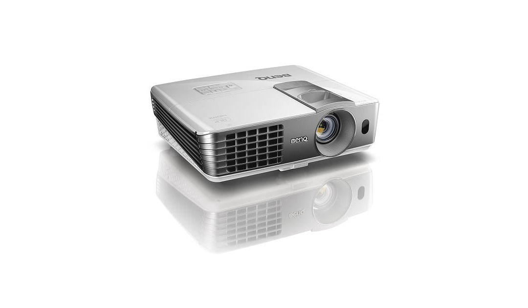 The Best Projector Under $1000