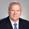 Keith S. Brais