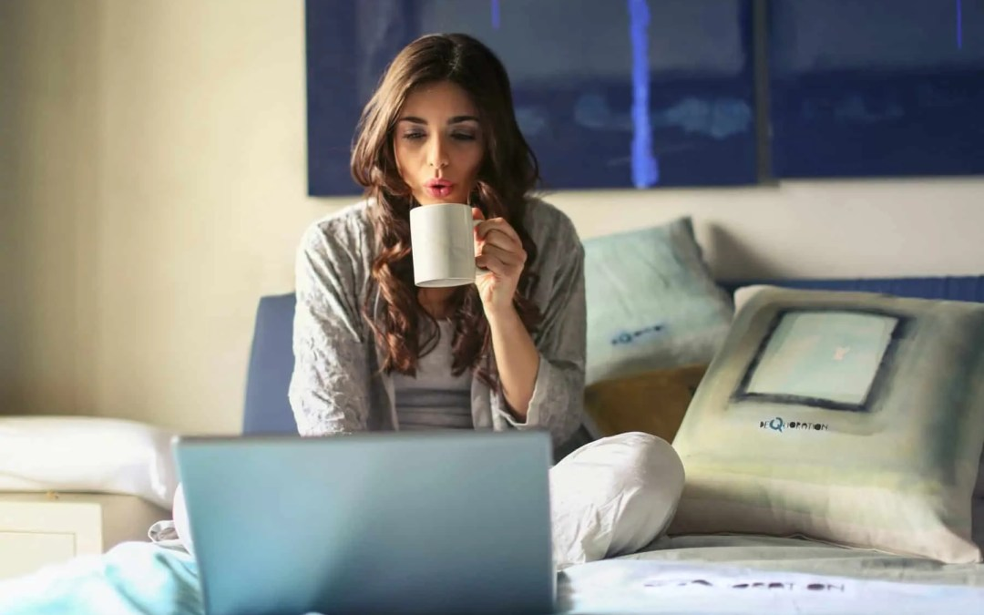6 Working from Home Essentials Every Remote Worker Needs
