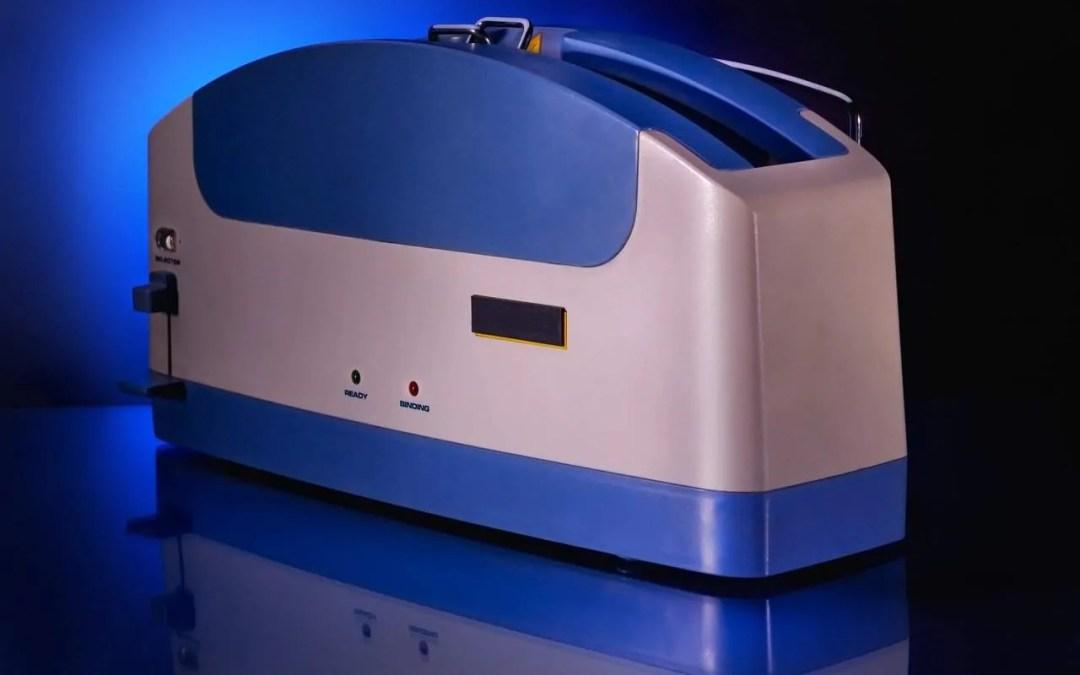 Top 5 Multifunctional Heat Press Machines