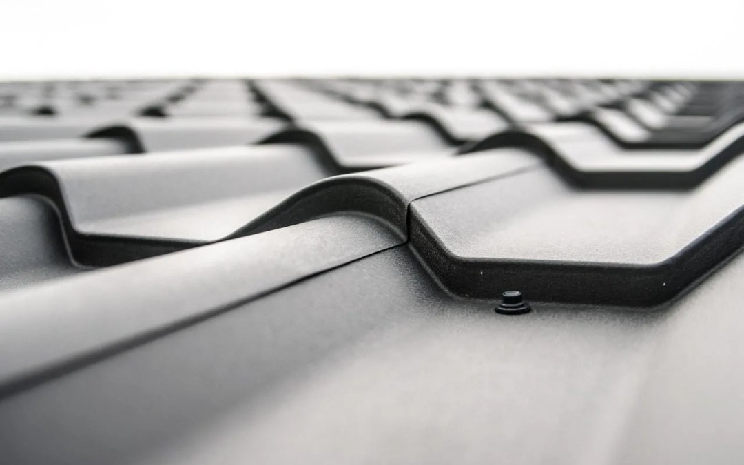 5 Facts You Need to Know about Modern Metal Roofing