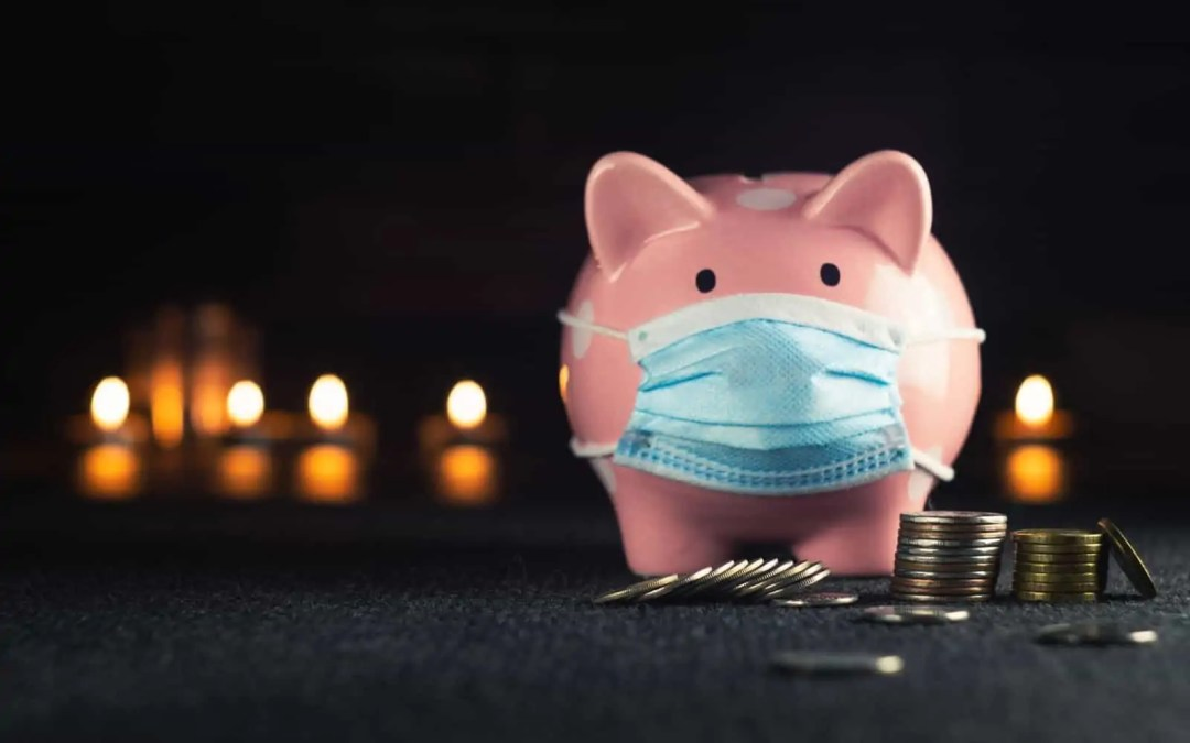 Ways to Save Money During a Pandemic