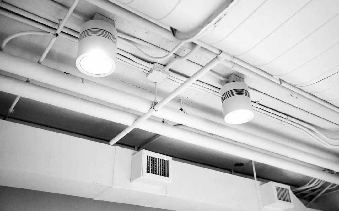 Reasons Why You Need Regular Duct Cleaning Services For Your Commercial Spaces