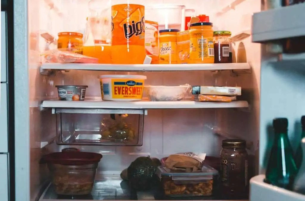How To Install An Ice Maker In Your Refrigerator