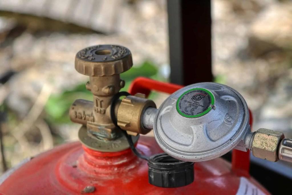 gas-5027704_1920
