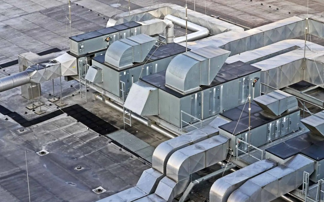 Things to Learn About Air Duct and HVAC Cleaning