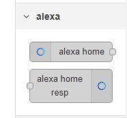 node-red-contrib-alexa-home-skill