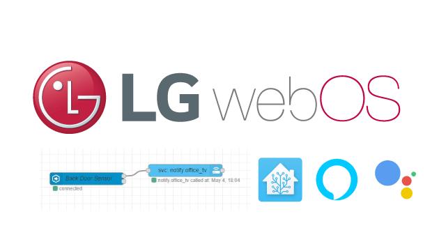 LG_webOS thumb