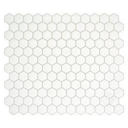hexago x1