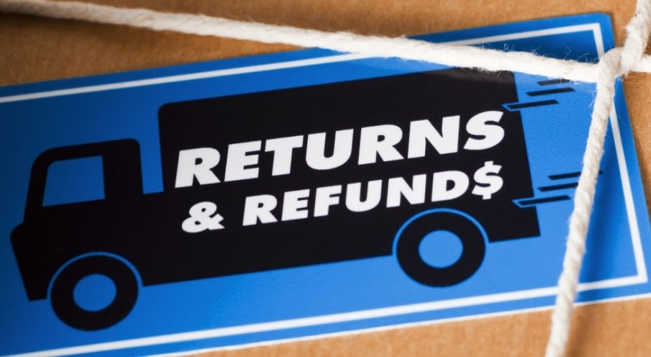 You are currently viewing How Poor Return Policy Is Hurting Your Small Business