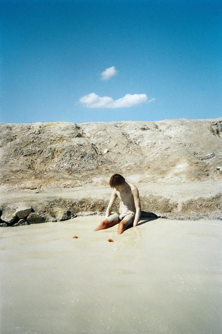 Franck Pourcel, Constellations