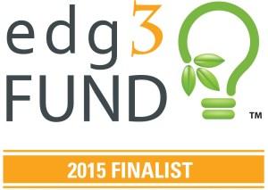 Edg3-Fund-Finalist-2015