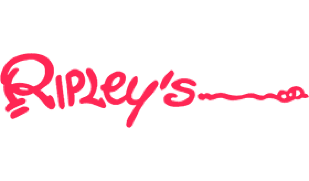Ripley's Coupons