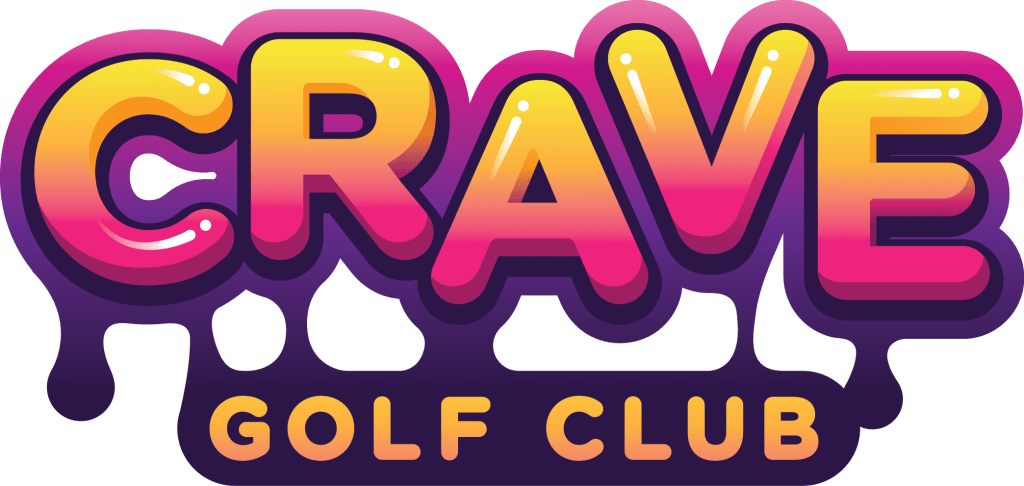 Crave Golf Club Coupons