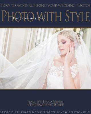 how-to-avoid-ruinning-your-wedding-photos