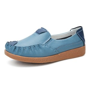 Women Casual Shoes Online