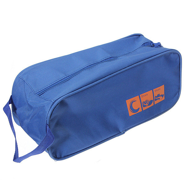 Waterproof Shoe Bag Online