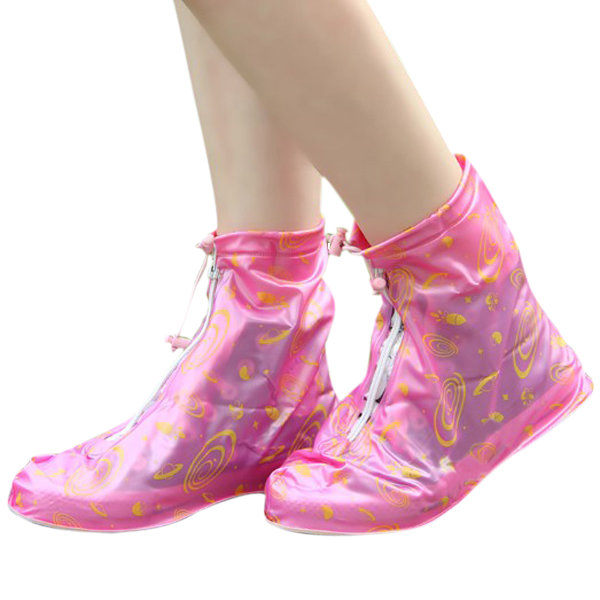 Waterproof Non Slip Shoes Covers Online
